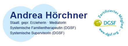 systemische-beratung-supervision.de